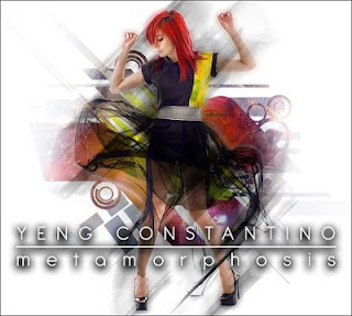 Yeng Constantino, B.A.B.A.Y. Lyrics, B.A.B.A.Y., Latest OPM Songs, Lyrics, Lyrics and Music Video, Music Video, OPM, OPM Lyrics, OPM Music Video, OPM Songs, Song Lyrics