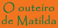 O outeiro de Matilda