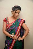 Shilpa chakravarthy sizzling pics-thumbnail-3