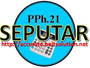 Seputar Pajak PPH21