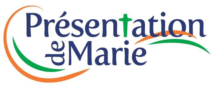 Réseau Présentation de Marie