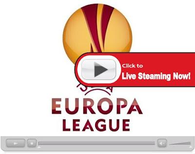 WatcH Thun vs Palermo Live UEFA Europa League Qualifying Soccer ...