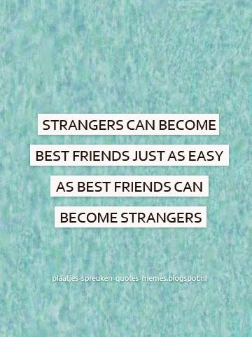 vriendschap-spreuken-in-het-engels