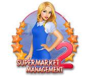 Supermarket Management 2 v1.1-TE
