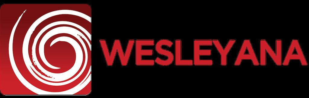 Conexão Wesleyana de Santidade