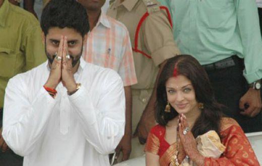 Aishwarya Rai Wedding Mehndi Aishwarya Rai Wedding