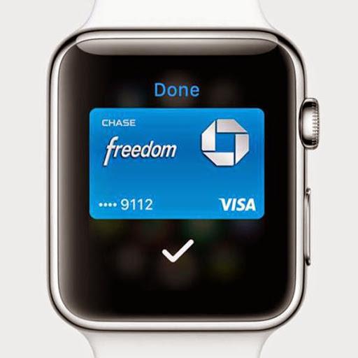Apple Pay App, aplikasi kemudahan pembayaran dari apple