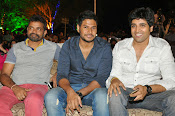 Kerintha movie audio release function-thumbnail-11