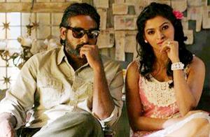Soodhu Kavvum All Comedy Scenes | Vijay Sethupathi, Karunakaran, Bobby Simha