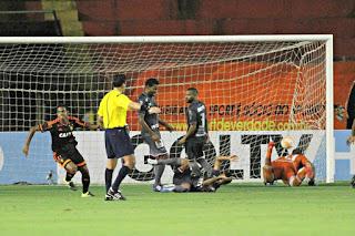 Foto: Aldo Carneiro / Pernambuco Press