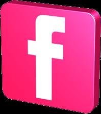 Kattints a nagy pink gombra és kövess Facebook-on is!