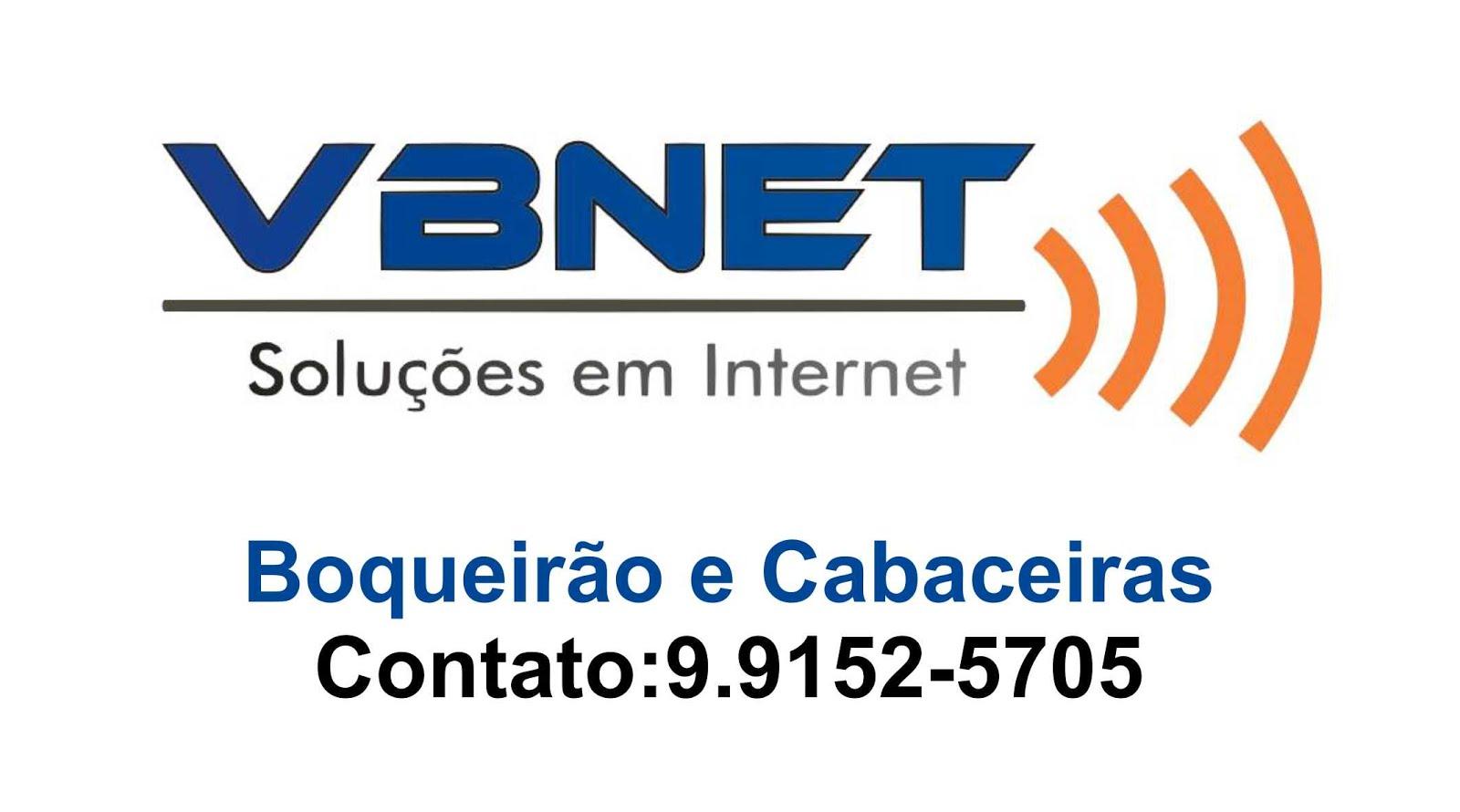 VB NET