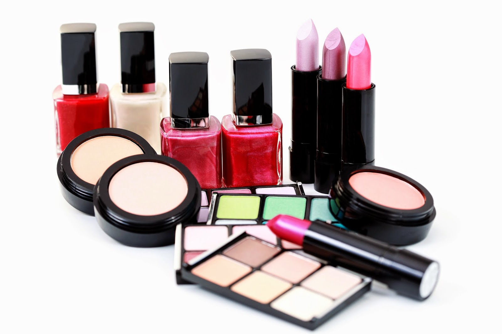 come fare per essere una beauty blogger