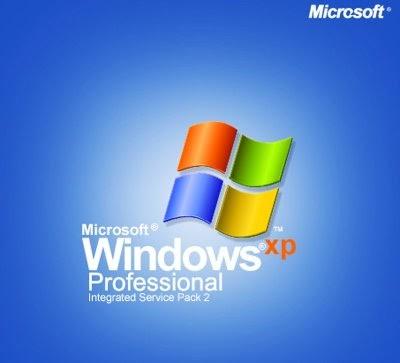 windows xp sp2 32 bit original iso