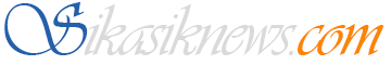 Blog Ku