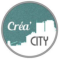 Créa City - Mons - Belgium