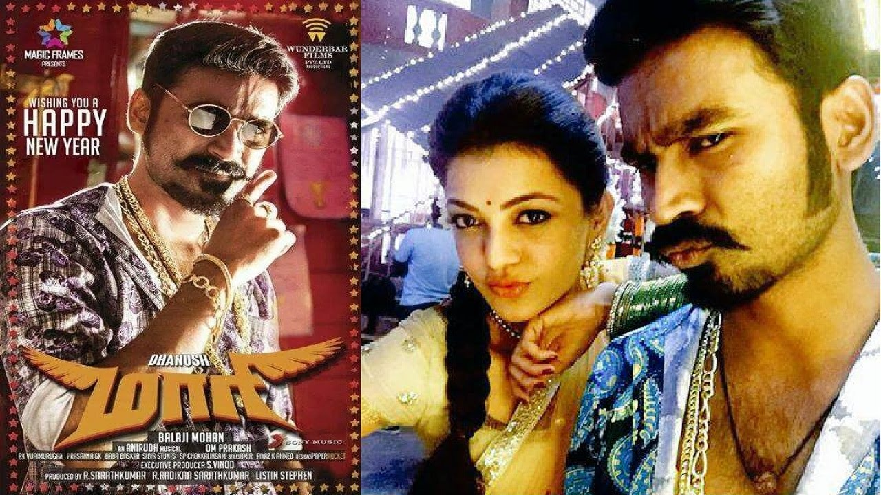 new tamil movie hd video song download 2015
