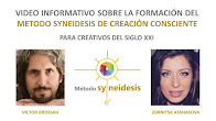 Apúntate a la formación del Método syneidesis