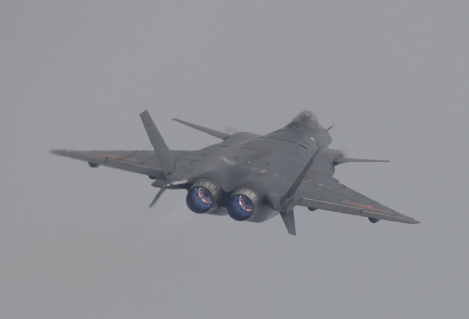 chine J-20+Mighty+Dragon++Chengdu+J-20+fifth+generation+stealth%252C+twin-engine+fighter+aircraft+prototype+People%2527s+Liberation+Army+Air+Force++OPERATIONAL+weapons+aam+bvr+missile+ls+pgm+gps+plaaf+%25282%2529