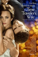 Watch The Time Traveler's Wife Movie