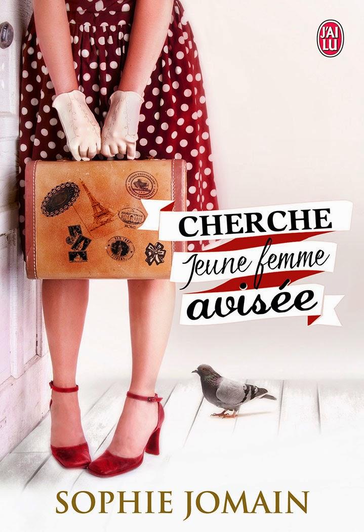 http://mylittledreams31.blogspot.fr/2014/06/cherche-jeune-femme-avisee.html