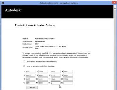 Adobe Audition Full Crack mf