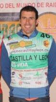 """Jordi Capell """"Txakal"""""""