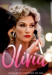 Olivia Newton-John Temporada 1 audio español