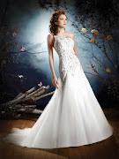 Las mejores fotos de vestidos de novia estilo princesa vestido de novia vuelo