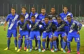 موعد مباراة الهلال والعين الاماراتي في نصف نهائي دوري ابطال اسيا 2014