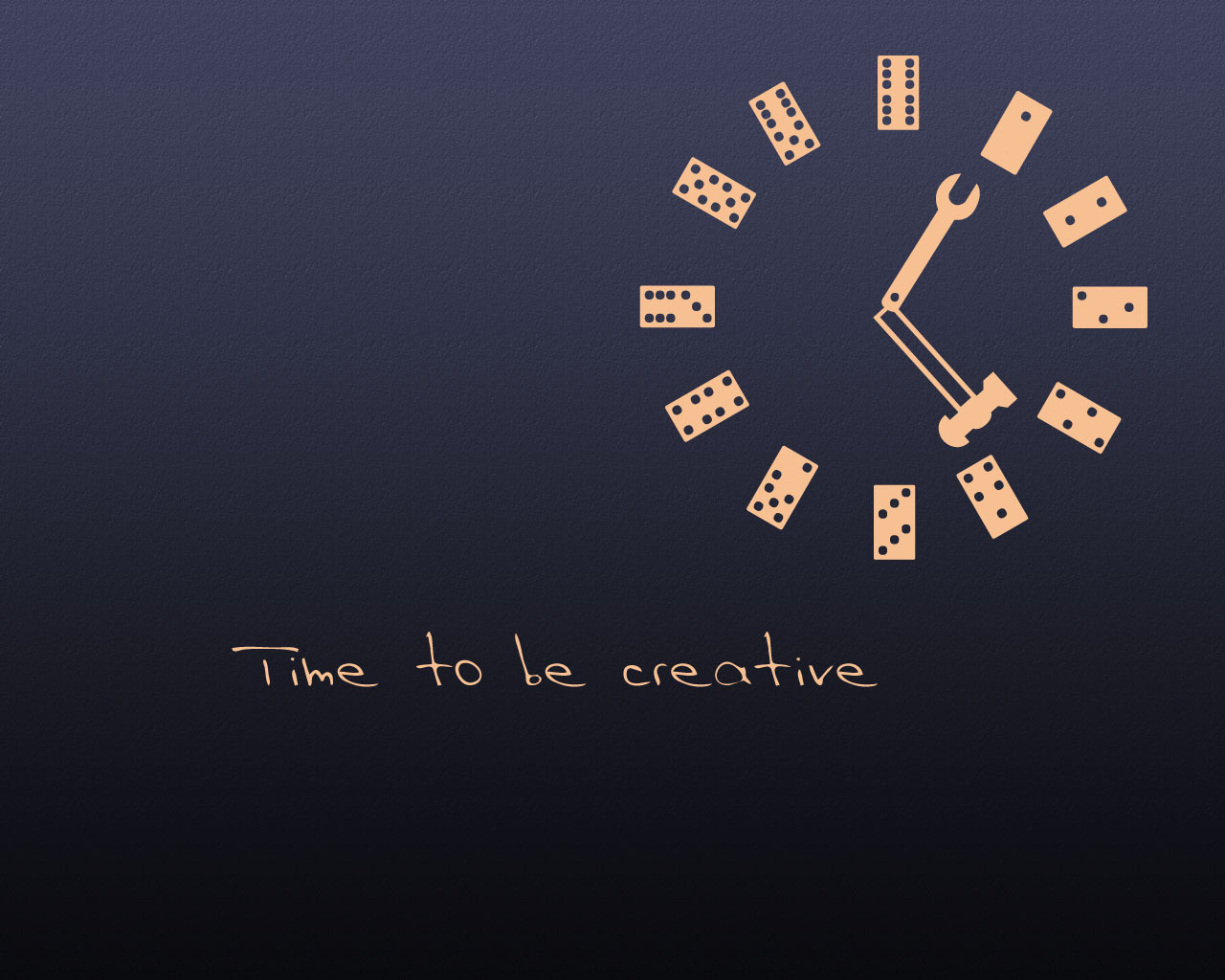creative ads,commercial images,wallpapers | everything creative