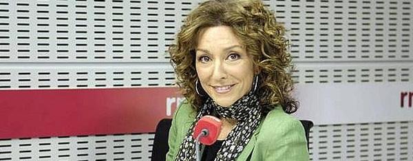 Yolanda Flores sustituirá a Toni Garrido en las tardes de RNE
