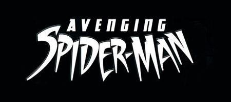 AvengingSpiderMan_Logo.jpg