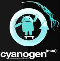 Installare CyanogenMod su Android