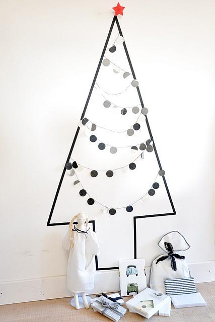 http://allwashitape.blogspot.com/2011/12/arbol-de-navidad-con-washi-tape.html