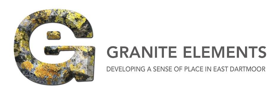 Granite Elements