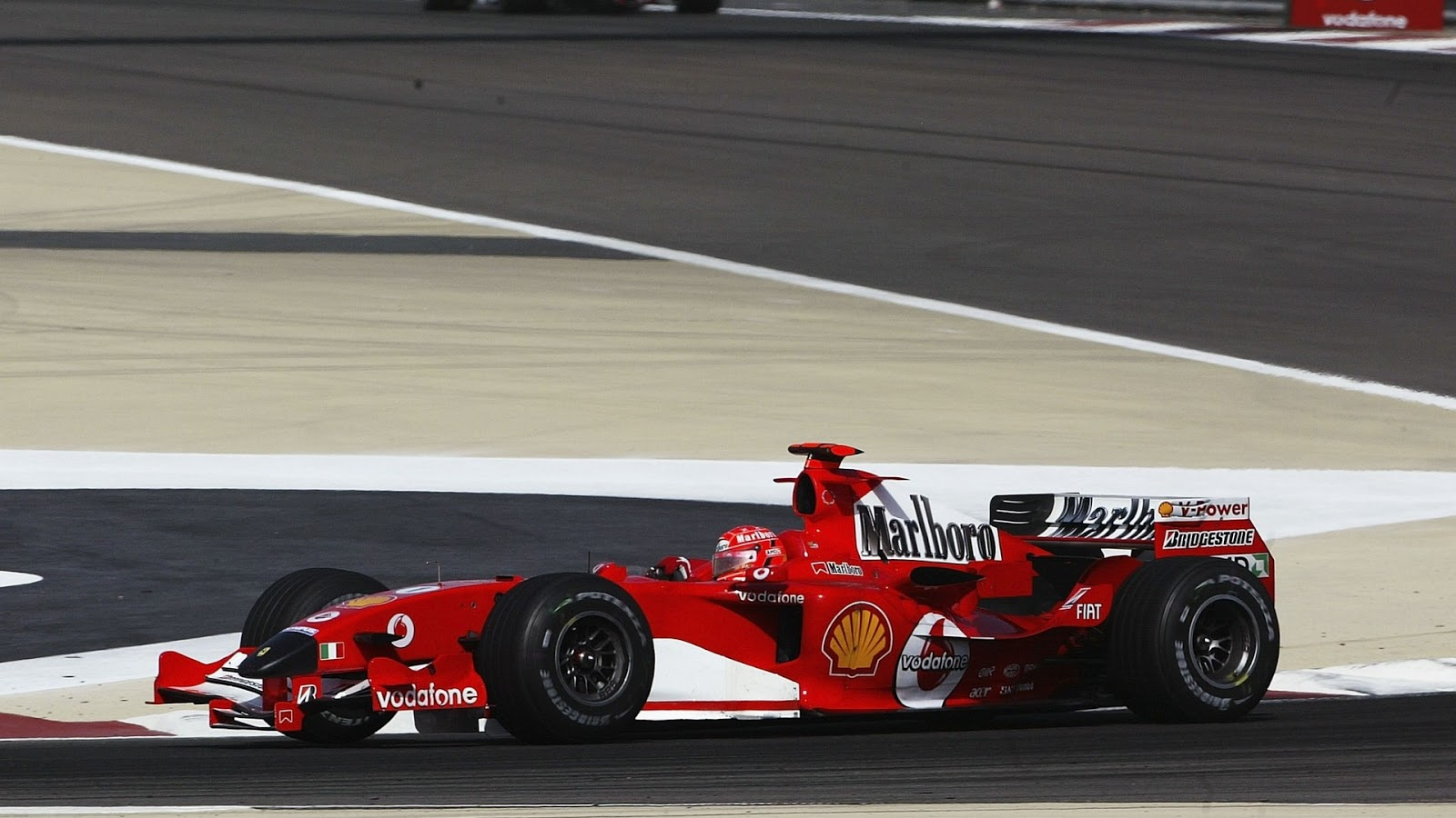 F1-+F2005+Bahrain+F1+GPjpg.jpg