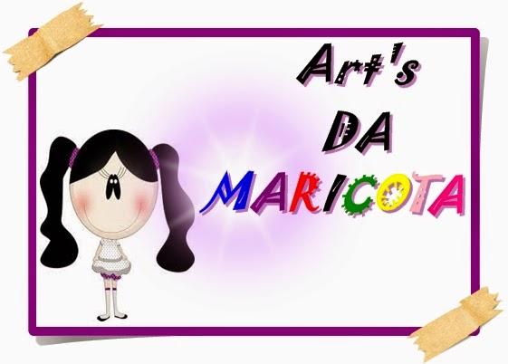 Art's da Maricota