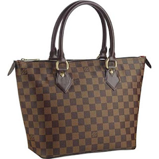 Bolsos Louis Vuitton Saleya N51183 en madrid