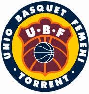 UBF TORRENT