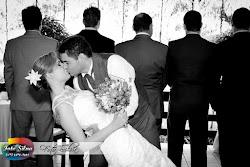 Casamento Fernada e Leonardo