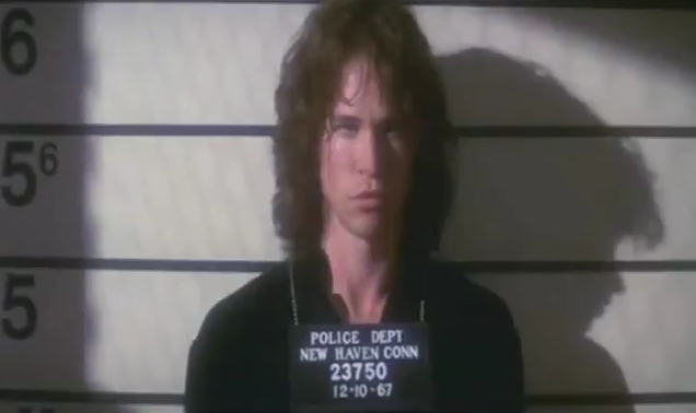 The Doors depicts the rise and fall of Jim Morrison the lead singer of the rock band the Doors. As film The Doors is a most unpleasant experience as the ...  sc 1 st  Best Actor - Blogger & Best Actor: Alternate Best Actor 1991: Val Kilmer in The Doors