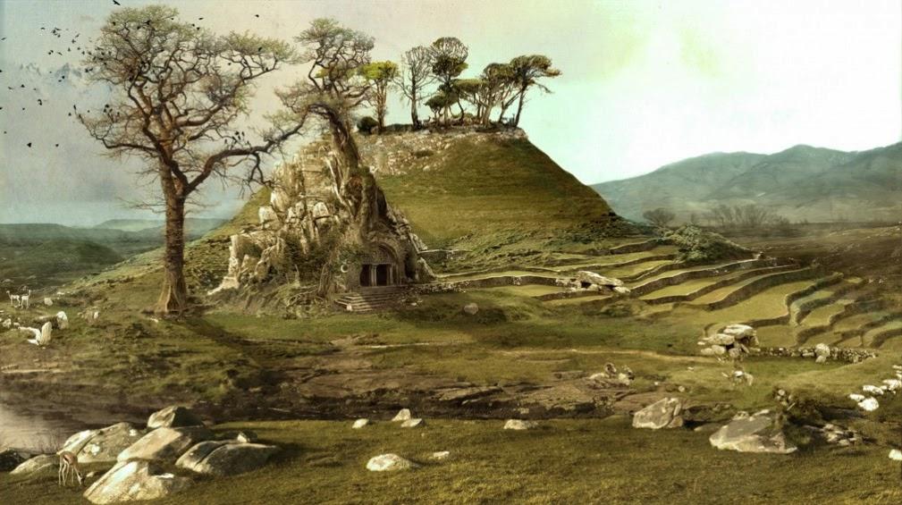 Earth And Stone Give Me Satta Amasagana