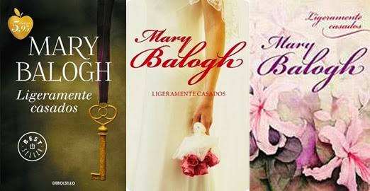 mary balogh bedwyn series pdf