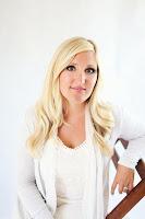 Meet Melissa Moore