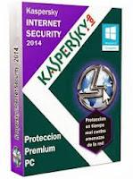 http://www.alkalinware.com/2013/10/kaspersky-internet-security-2014.html