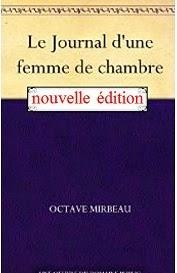 """""""Le Journal d'une femme de chambre"""", 2014"""
