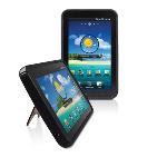 "DuoShell Fuse Galaxy Tab 7"" case"