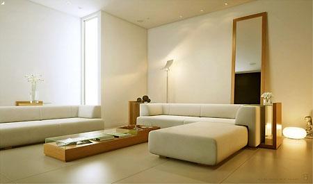 Jurus jurus bisnis properti warna cat rumah minimalis gunakanlah warna warna yang besifat netral dan lembut seperti warna putih abu abu atau warna warna pastel untuk dindingtembok atau elemen lainnya seperti ccuart Choice Image
