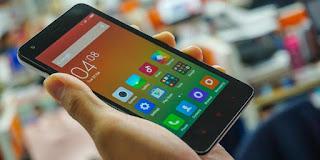 Harga Xiaomi Redmi 2, Spesifikasi Kamera Utama 8 MP